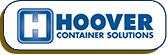 Hoover Container Solutions