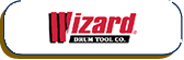 Wizard Drum Tool Co